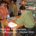 Uploaded : 005_Nach-der-Tiefenkontrolle